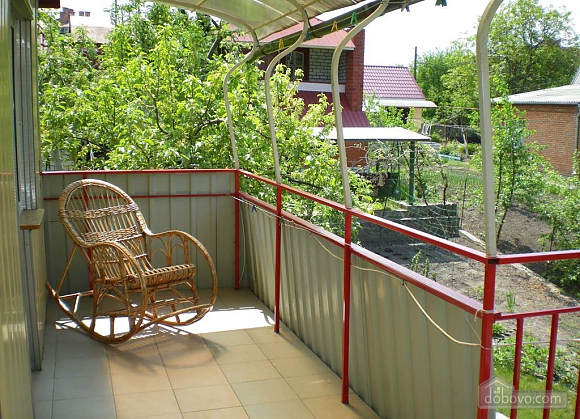 Beautiful country house, One Bedroom (80228), 008