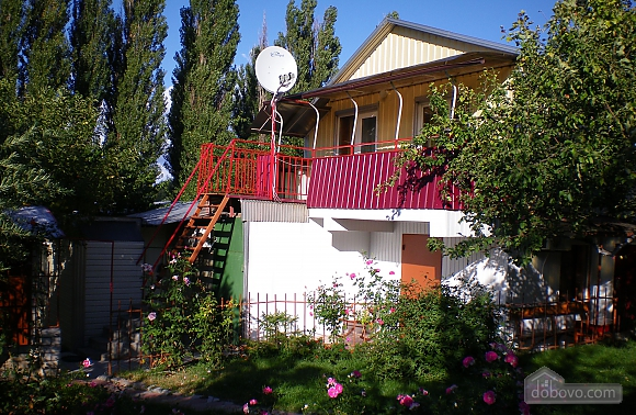 Beautiful country house, One Bedroom (80228), 009
