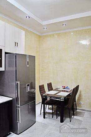 Apartments 5, Deux chambres (64226), 002
