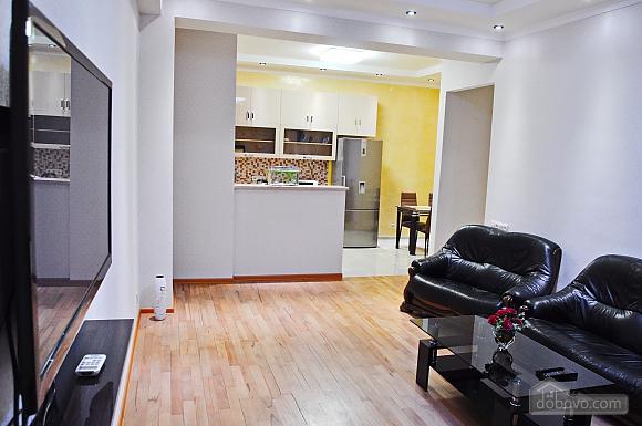 Apartments 5, Deux chambres (64226), 003