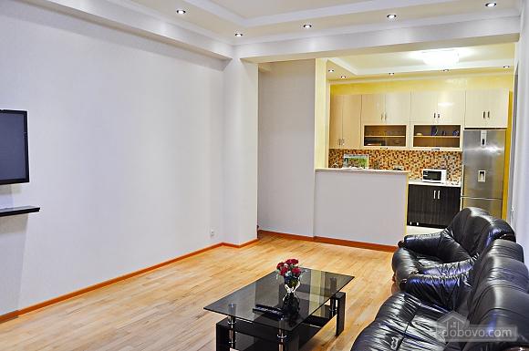 Apartments 5, Deux chambres (64226), 004