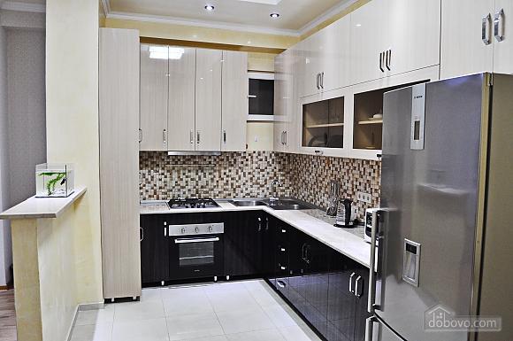 Apartments 5, Deux chambres (64226), 005