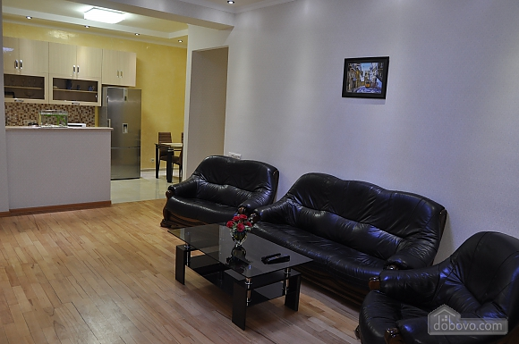 Apartments 5, Deux chambres (64226), 006