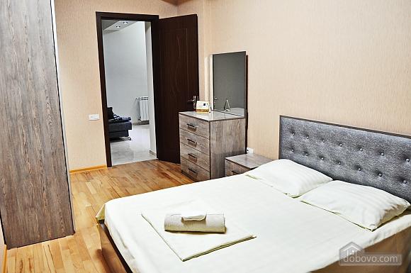Apartments 5, Deux chambres (64226), 001