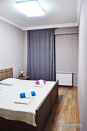 Apartments 5, Deux chambres (64226), 008