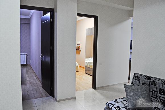 Apartments 5, Deux chambres (64226), 010