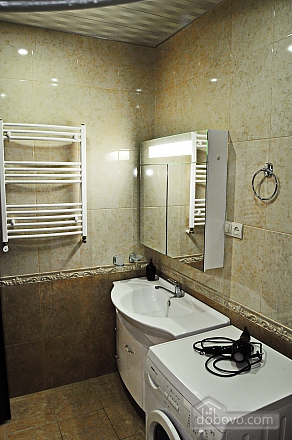 Apartments 5, Deux chambres (64226), 013