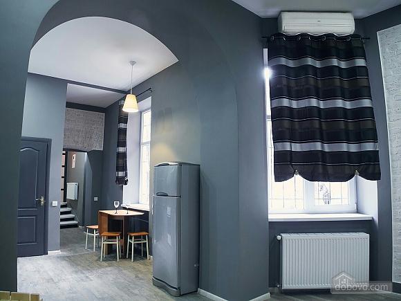Stylish loft on quiet street, Zweizimmerwohnung (76425), 010