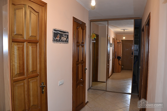 Near Minska station and Dream Town, Due Camere (34870), 002