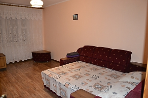 Near Minska station and Dream Town, Due Camere, 003
