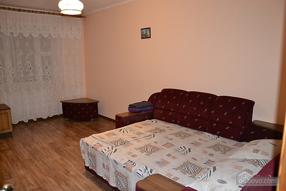 Near Minska station and Dream Town, Due Camere (34870), 003