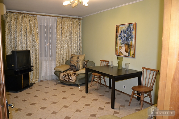 Near Minska station and Dream Town, Due Camere (34870), 004