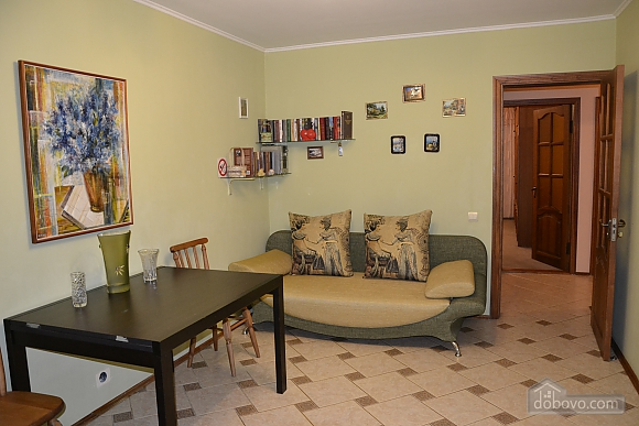Near Minska station and Dream Town, Due Camere (34870), 005