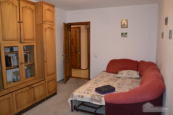 Near Minska station and Dream Town, Due Camere (34870), 007