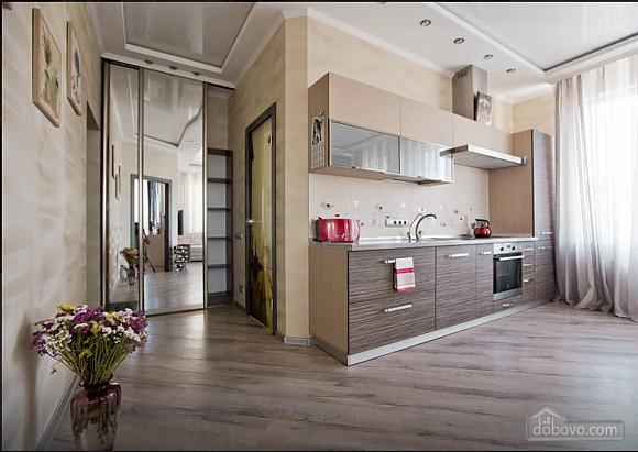 Luxury apartments in the city center, Zweizimmerwohnung (94713), 002