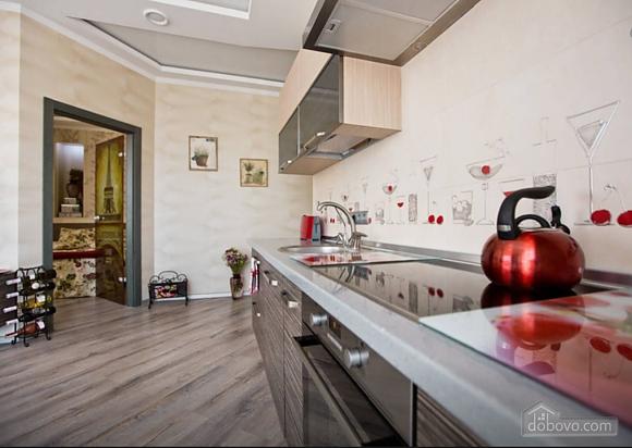 Luxury apartments in the city center, Una Camera (94713), 003