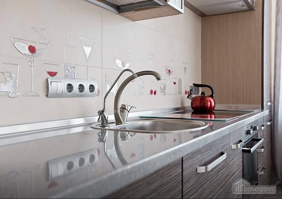 Luxury apartments in the city center, Una Camera (94713), 004