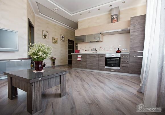 Luxury apartments in the city center, Una Camera (94713), 005