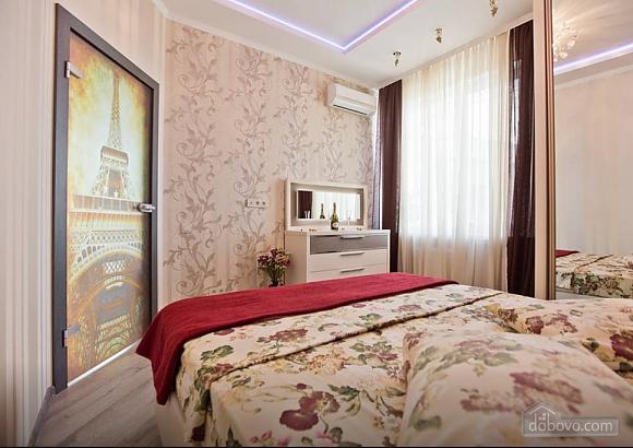 Luxury apartments in the city center, Zweizimmerwohnung (94713), 012