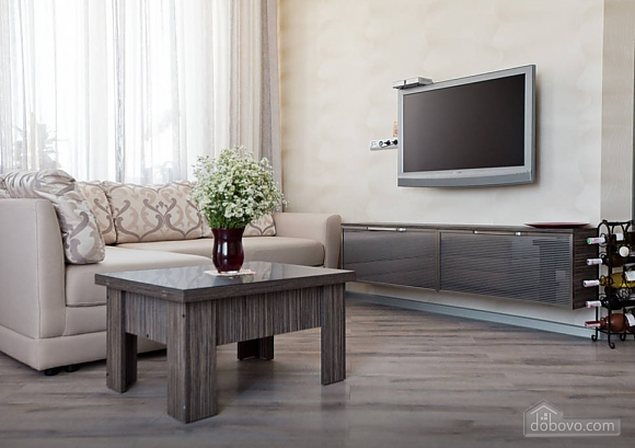 Luxury apartments in the city center, Una Camera (94713), 006