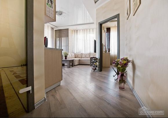 Luxury apartments in the city center, Zweizimmerwohnung (94713), 007