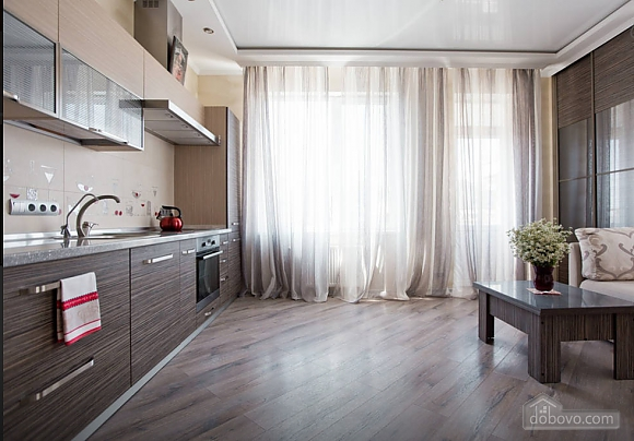 Luxury apartments in the city center, Zweizimmerwohnung (94713), 008