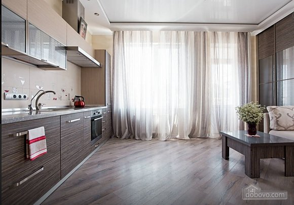 Luxury apartments in the city center, Una Camera (94713), 008