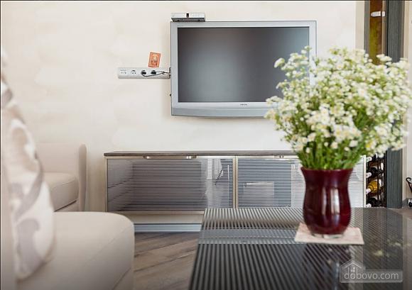 Luxury apartments in the city center, Zweizimmerwohnung (94713), 009