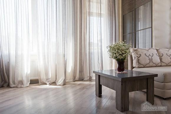 Luxury apartments in the city center, Zweizimmerwohnung (94713), 011