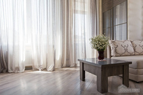 Luxury apartments in the city center, Una Camera (94713), 011