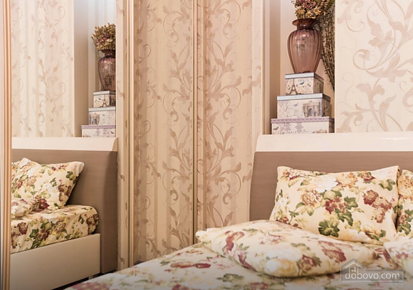 Luxury apartments in the city center, Una Camera (94713), 014