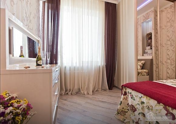 Luxury apartments in the city center, Zweizimmerwohnung (94713), 015