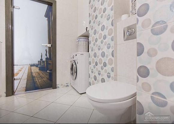 Luxury apartments in the city center, Una Camera (94713), 021