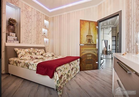 Luxury apartments in the city center, Zweizimmerwohnung (94713), 017