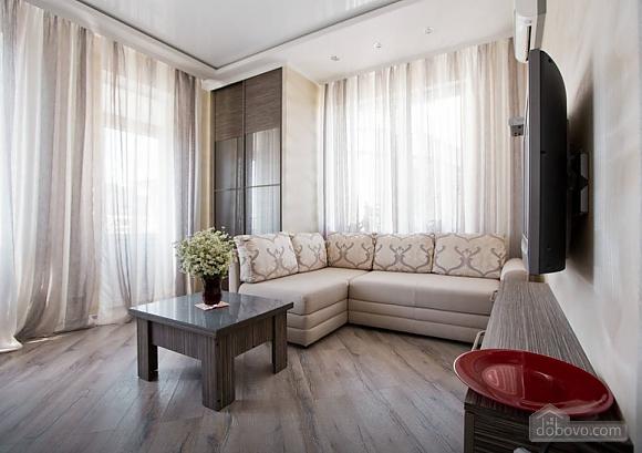 Luxury apartments in the city center, Zweizimmerwohnung (94713), 023