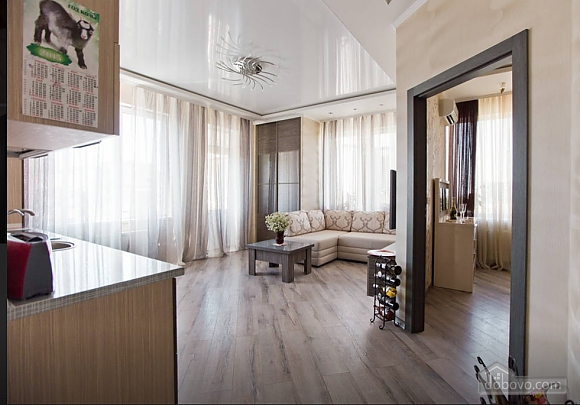 Luxury apartments in the city center, Una Camera (94713), 022