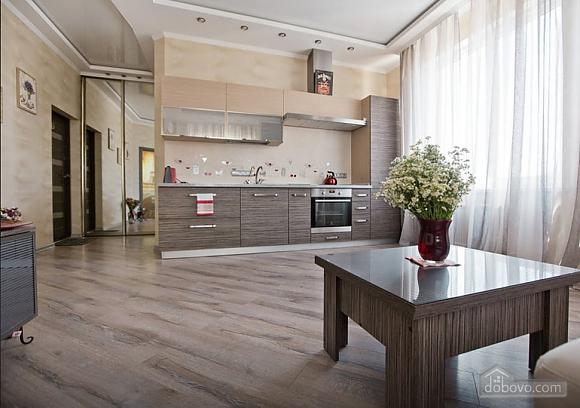 Luxury apartments in the city center, Zweizimmerwohnung (94713), 024