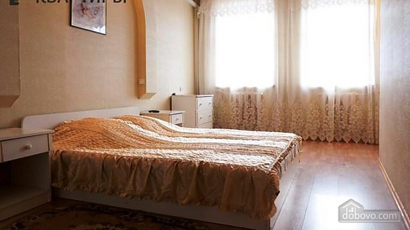 Beautiful and very cosy apartment in the centre, Un chambre (76091), 002