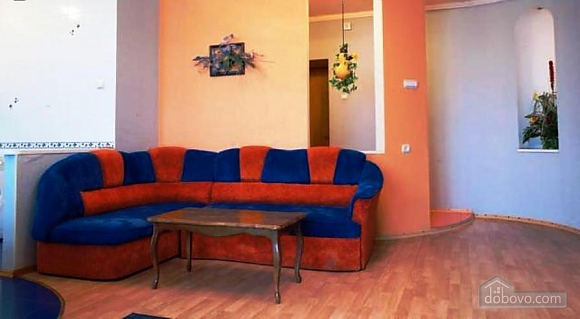 Beautiful and very cosy apartment in the centre, Un chambre (76091), 005