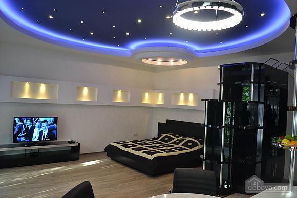 Апартаменты 31, 1-комнатная (49814), 001