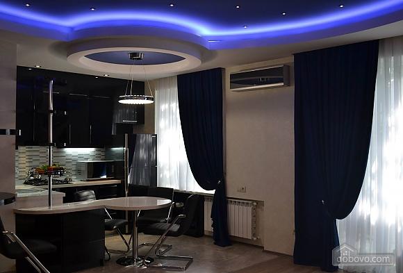 Апартаменты 31, 1-комнатная (49814), 002