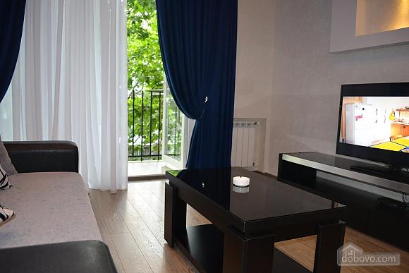 Апартаменты 31, 1-комнатная (49814), 003