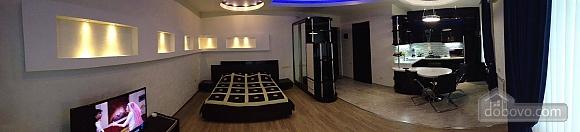 Апартаменты 31, 1-комнатная (49814), 004
