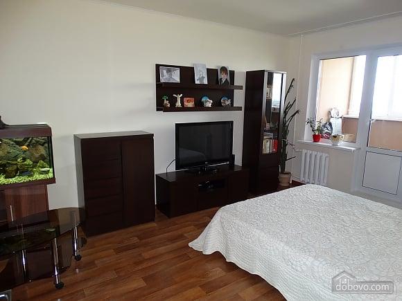 Cozy VIP apartment, Una Camera (76010), 001
