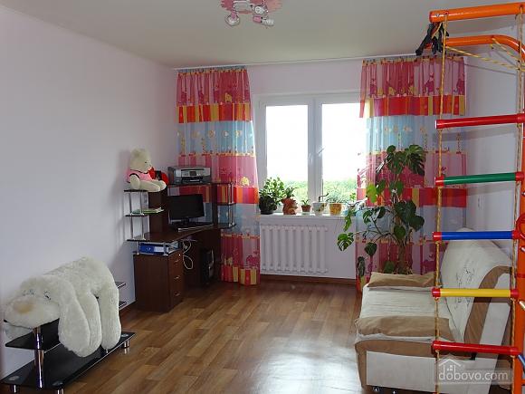 Cozy VIP apartment, Una Camera (76010), 002