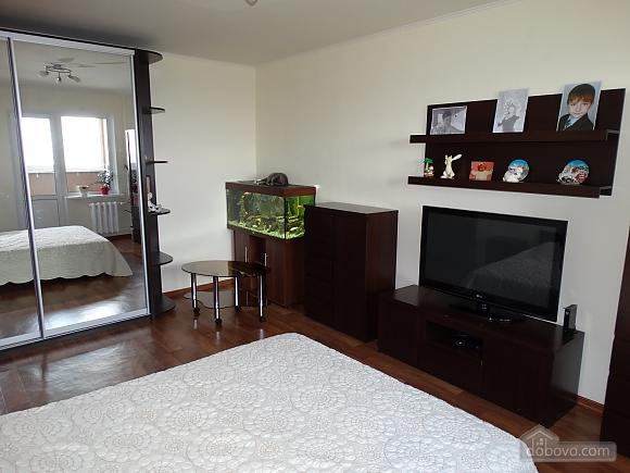 Cozy VIP apartment, Una Camera (76010), 003