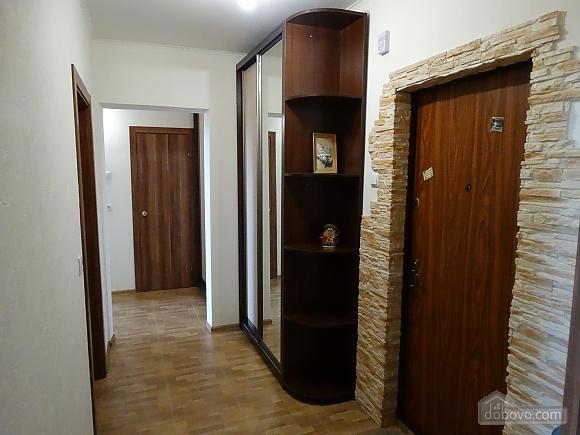 Cozy VIP apartment, Una Camera (76010), 004
