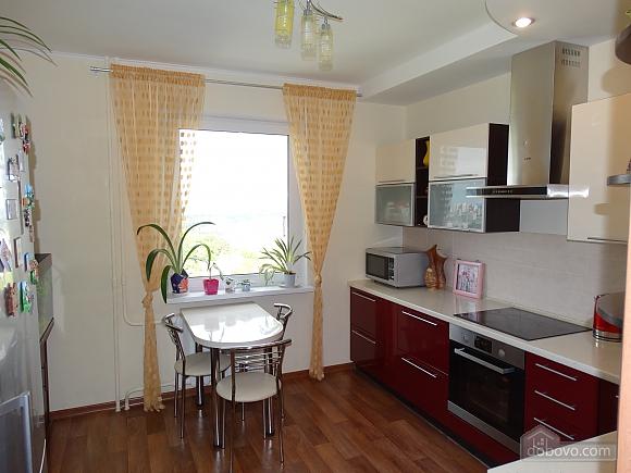Cozy VIP apartment, Una Camera (76010), 005
