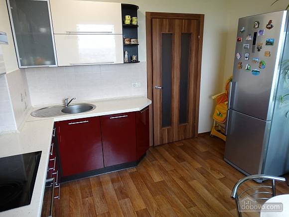 Cozy VIP apartment, Una Camera (76010), 007