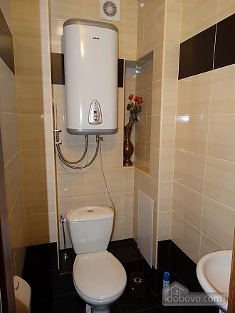 Cozy VIP apartment, Una Camera (76010), 008